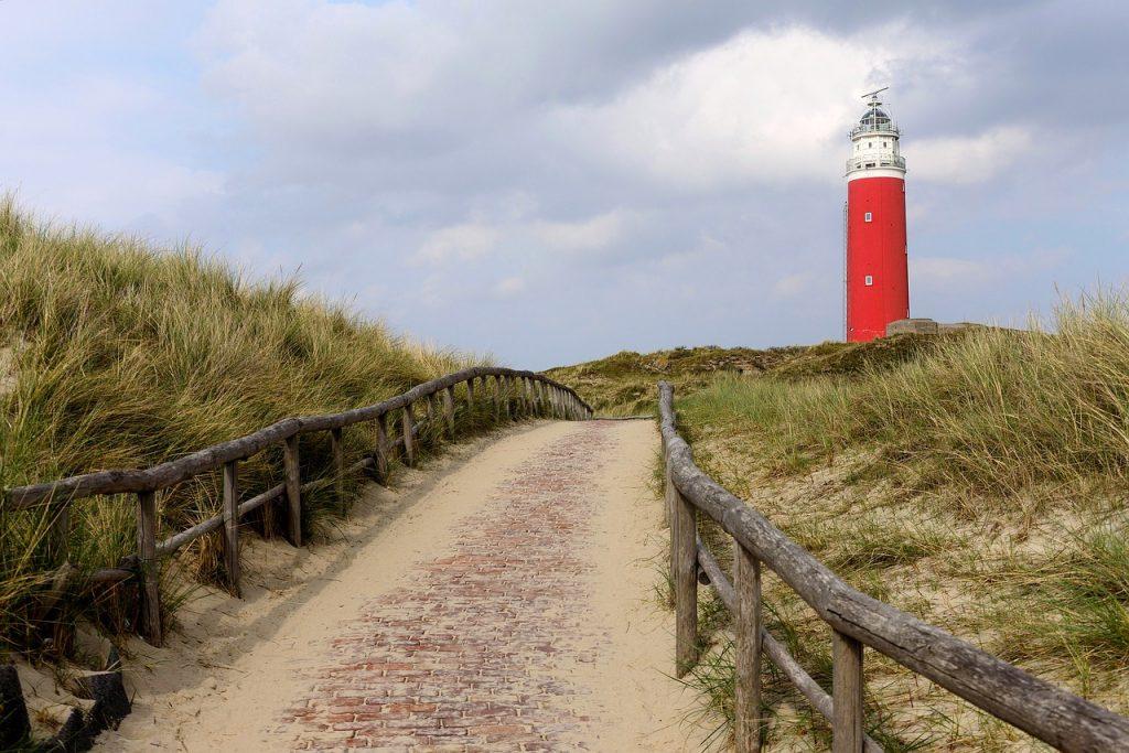 lighthouse, texel, holland-4752594.jpg